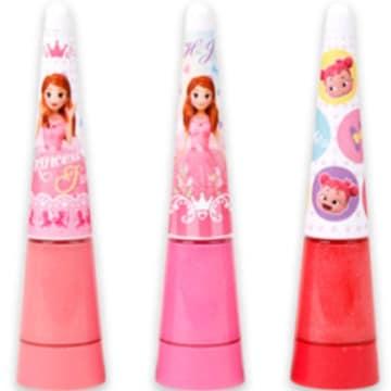 헤이지니  지니공주 촉촉 립글로스 12ml (1개)