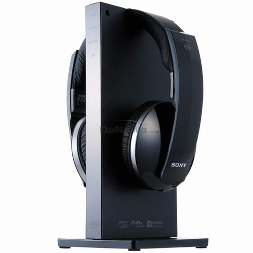 SONY MDR-DS6500 (정품)_이미지