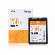 디오테라 VIVA 300S PRO LITE (256GB)