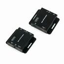 1:1 HDMI 리피터 (PV558)