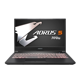 GIGABYTE AORUS 5 MB i5 C WIN10 (SSD 256GB)_이미지
