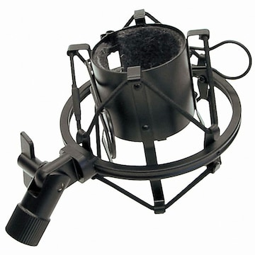 MXL MXL-57 Black