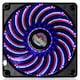 에너맥스 T.B.VEGAS DUO UCTVD14A 140mm LED_이미지