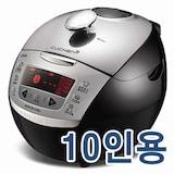 쿠첸  CJH-VEA1001S (일반구매)_이미지