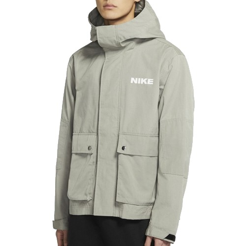 나이키 시티 메이드 우븐 후드 재킷 DA0078-320