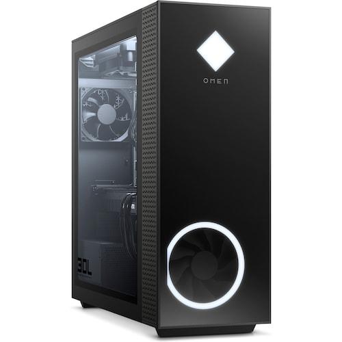 HP 오멘 30L GT13-0816KR (M2 512GB + 2TB)_이미지