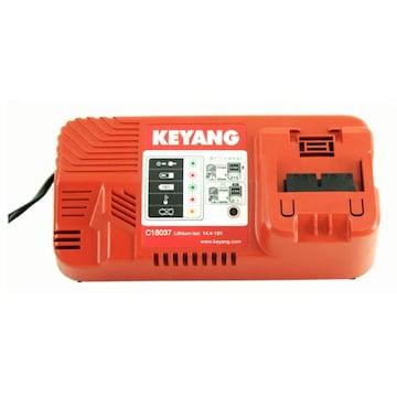 계양전기  C18037 (C18046)