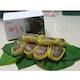 해뜰농장 열매마 3kg (1개)_이미지