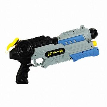 디코랜드  배트맨 물총 (S)