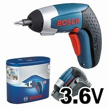 보쉬  IXO 3 Professional (1.3Ah)
