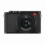 Leica Q2  (기본 패키지)