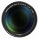 캐논 EF 24-70mm F2.8L II USM (정품)_이미지