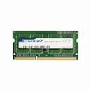 노트북 DDR3L-1600 CL11 1.35V