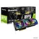 리드텍 WinFast 지포스 RTX 3090 HURRICANE D6X 24GB_이미지