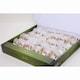장원식품 떡궁 하얀 아이스 찹쌀떡 30개입 세트 1.5kg (1개)_이미지