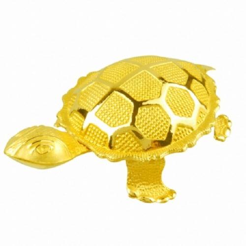 순금 거북이 37.5g (1냥)