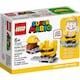레고 슈퍼마리오 빌더마리오 파워업팩 (71373) (정품)_이미지
