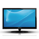 27��ġ LCD HDMI ����