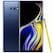 삼성전자 갤럭시노트9 LTE 512GB, SKT 완납 (번호이동, 공시지원)_이미지