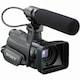 SONY NXCAM HXR-MC50N (4GB 패키지)_이미지