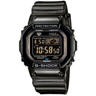 G-SHOCK G'MIX GB-5600AA-1A_이미지