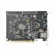 ZOTAC GAMING 지포스 GTX 1650 OC D5 4GB_이미지
