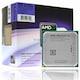 AMD 페넘II-X4 905e (데네브) (정품)_이미지