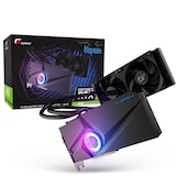 COLORFUL iGAME 지포스 RTX 3080 Neptune OC D6X 10GB