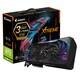 GIGABYTE AORUS Xtreme 지포스 RTX 3080 D6X 10GB_이미지