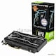 [RTX 2070 슈퍼]  GAINWARD 지포스 RTX 2070 SUPER Phantom GS D6 8GB