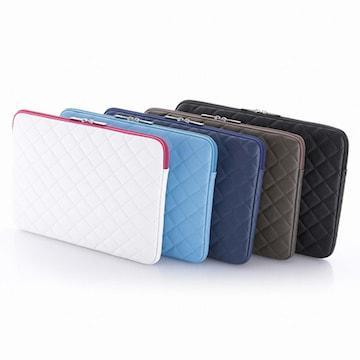 뉴비아 뉴비아 노트북 파우치 NVA-004 (14인치)