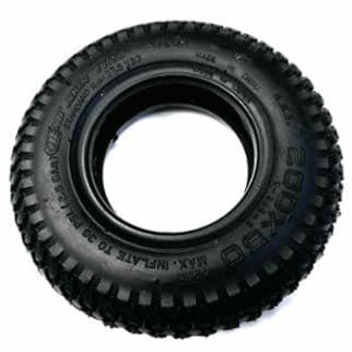 CST 200x 50 전동킥보드 타이어