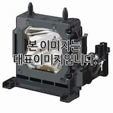 BenQ  5J.J6H05.001 베어램프_이미지