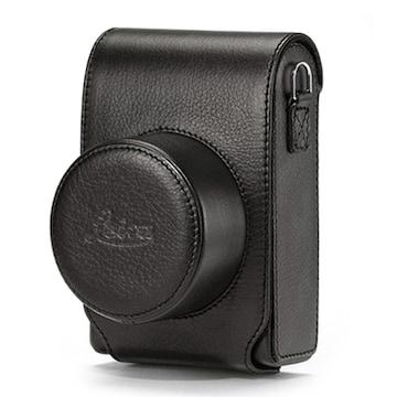 Leica D-LUX7용 케이스