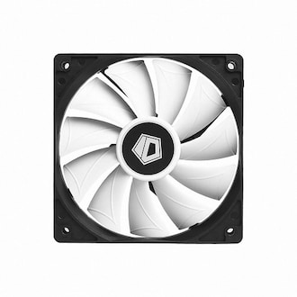 ID-COOLING XF-12025-SD-W (1PACK)_이미지