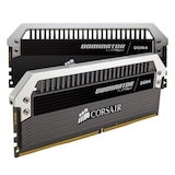 CORSAIR DDR4 16G PC4-24000 CL15 Dominator Platinum (8Gx2)