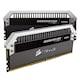 CORSAIR DDR4 16G PC4-24000 CL15 Dominator Platinum (8Gx2)_이미지