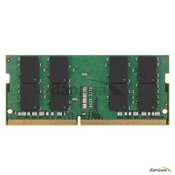 삼성전자  노트북 DDR4-2666 (32GB)