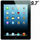 iPad Retina ���÷���(4����) Wi-Fi 32GB