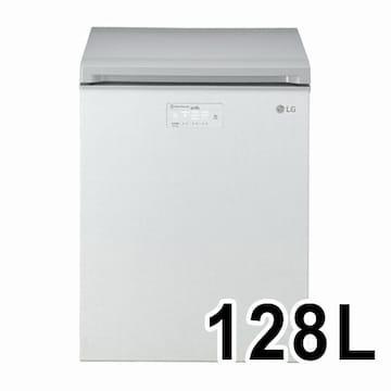 LG전자 디오스 김치톡톡 K138LW11E (2019년형)