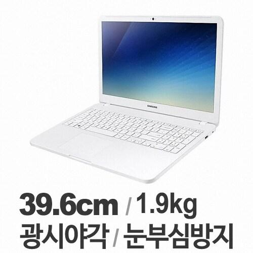 삼성전자 노트북5 NT550EAZ-AD2A (SSD 1TB)_이미지