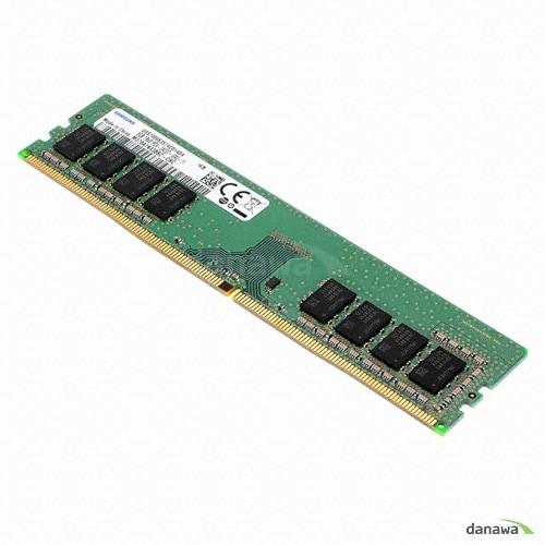 삼성전자 DDR4 8G PC4-21300 (중고)_이미지