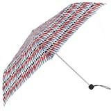 캐스키드슨  가드 수퍼슬림 우산 CK-ASL763GU_이미지