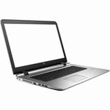 HP 프로북 470 G3-W7C40SD (SSD 250GB + 1TB)_이미지