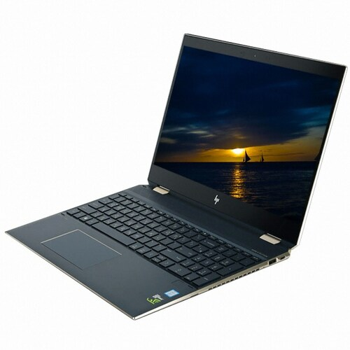 HP 스펙터 x360 15-df1019tx (SSD 1TB)_이미지