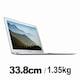APPLE 맥북에어 2017년형 MQD42KH/A (SSD 256GB)_이미지_0