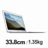 [APPLE] 맥북에어 MQD42KH/A CTO 이죽형과장님22 (512GB)
