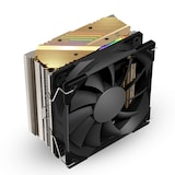3RSYS Socoool RC700 ARGB (GOLD)