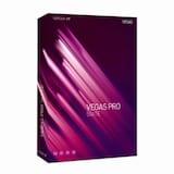 MAGIX Vegas Pro 17 Suite 기업용  (ESD)