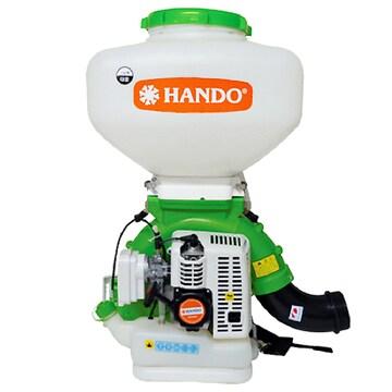 한도 HD-6030